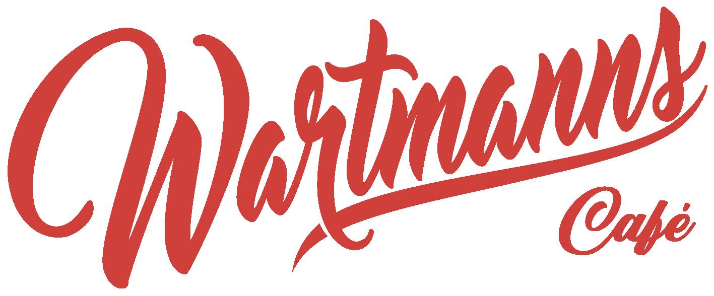 Wartmanns